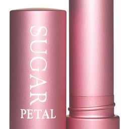 Fresh Sugar Tinted Lip Treatment Spf 15 - Petal | Nordstrom