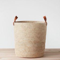 Ziwa Basket | The Citizenry