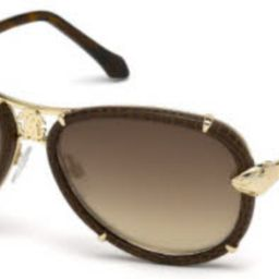 Roberto Cavalli Sunglasses RC885S (Mebsuta) | Frames Direct (Global)