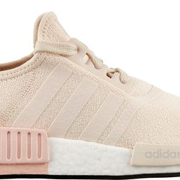 adidas Originals Women's NMD_R1 shoes, Size: 6.0, Cream/Pink | Dick's Sporting Goods