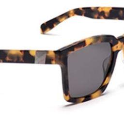 Westward Leaning Sunglasses Big Tv 02 | SmartBuyGlasses (US)