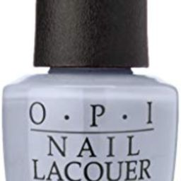 OPI Nail Lacquer, I Am What I Amethyst | Amazon (US)