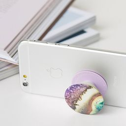 Pop Socket Phone Mount by PopSockets at Free People   Free People