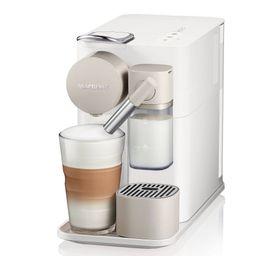 Nespresso Lattissima ONE - Silky White   Target