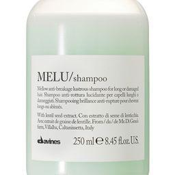 Davines - Melu Shampoo, 250ml - Colorless | Net-a-Porter (US)