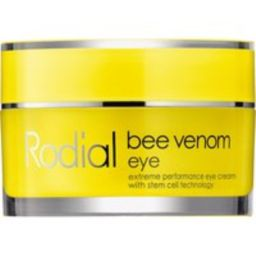 Rodial Bee Venom eye cream 25ml | Selfridges