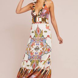 Les Arcades Dress | Anthropologie (US)