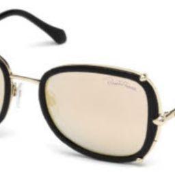 Roberto Cavalli Sunglasses RC1028 (Casale)   Frames Direct (Global)