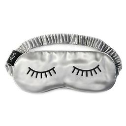 Sleeping Beauty Silk Sleep Mask | Saks Fifth Avenue