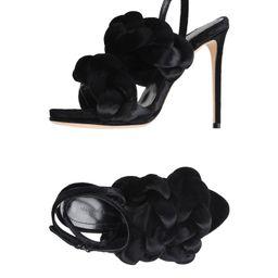 MARCO DE VINCENZO Sandals | YOOX (US)