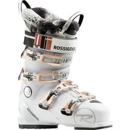 Rossignol Pure Pro Heat Ski Boot - Women's | Backcountry.com