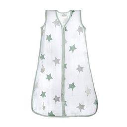 aden + anais up, up + away classic sleeping bag | aden + anais