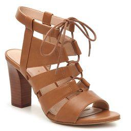 Gladice Sandal | DSW