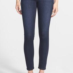 The Legging Ankle Super Skinny Jeans   Nordstrom