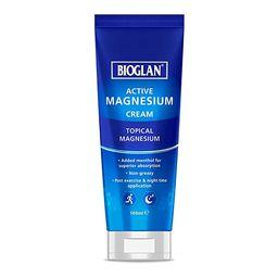 Bioglan Active Magnesium Cream   Amazon (UK)
