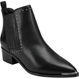 Yami Chelsea Boot   Nordstrom