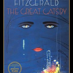 The Great Gatsby | Walmart (US)