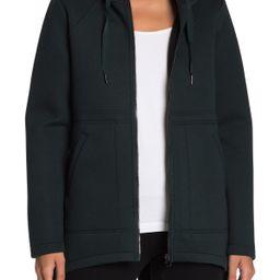 High/Low Knit Jacket | Nordstrom Rack