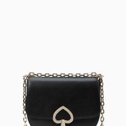 robyn medium chain saddle bag | Kate Spade (US)
