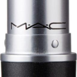 MAC Lipstick Matte Finish - Original Matte | Ulta Beauty | Ulta