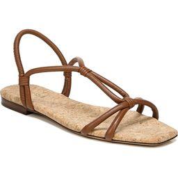 Hazen Flat Sandal | Nordstrom
