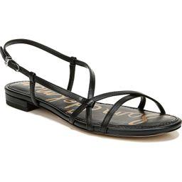 Teale Sandal | Nordstrom