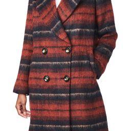 Plaid Coat | Nordstrom