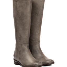 Charlie Seam Boot | Nordstrom