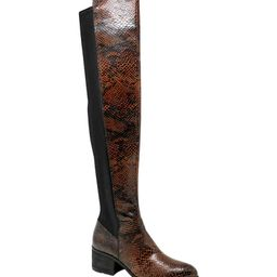 Reason Over the Knee Boot | Nordstrom