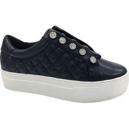 Liviah Platform Sneaker | Nordstrom