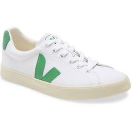 Esplar SE Canvas Sneaker | Nordstrom