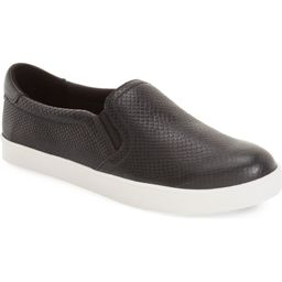 Original Collection 'Scout' Slip On Sneaker | Nordstrom