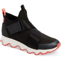 Kinetic Sneak High Top Sneaker | Nordstrom