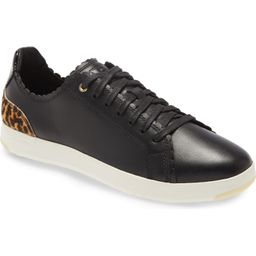 GrandPro Low Top Sneaker | Nordstrom