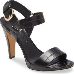 Cieone Sandal | Nordstrom