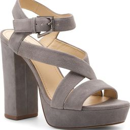 Phoebe Platform Sandal | Nordstrom