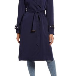 Belted Trench Coat | Nordstrom