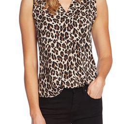 Rating 4.5out of5stars(6)6Print V-Neck BlouseVINCE CAMUTORegularPriceSale: $29.90FREE SHIPPINGOri... | Nordstrom