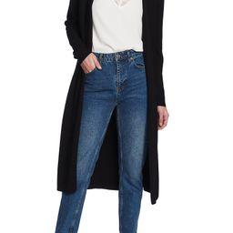 Long Cotton Blend Cardigan1.STATERegularPriceSale: $72.90FREE SHIPPINGOriginal PriceAfter Sale: $...   Nordstrom