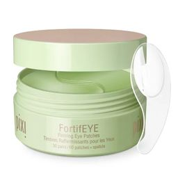 Pixi FortifEYE Facial Treatment - 60ct   Target
