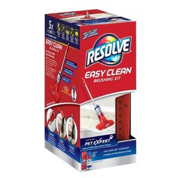 Resolve Resolve Pet Easy Clean Kit Lowes.com | Lowe's
