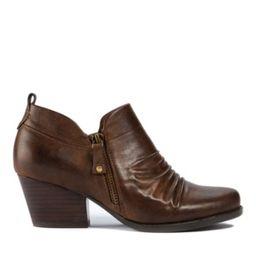 Baretraps Roper Ankle Women's Bootie Women's Shoes   Macys (US)