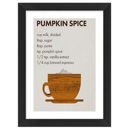 Pumpkin Spice | Pottery Barn (US)