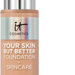 Your Skin But Better Foundation + Skincare | Ulta