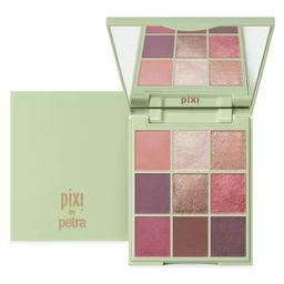 Pixi by Petra Eye Effects Rosette Ray - 0.4oz | Target
