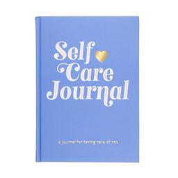 "Target/School & Office Supplies/JournalsEccolo ""7x9"" Self Care Journal BlueShop all Eccolo | Target"