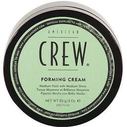 American Crew Forming Medium Hold Cream, 3 oz | Walmart (US)