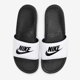 Nike Benassi JDI | Nike (US)