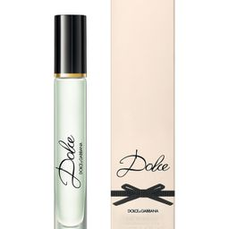 D&G | Dolce Eau de Parfum Rollerball - 7.4 ml. | Nordstrom Rack | Nordstrom Rack