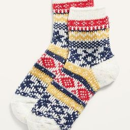 $5.00 | Old Navy (US)